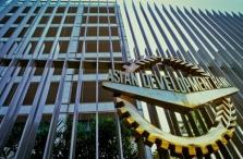 ADB: 베트남 GDP 전망 4.8%→4.1%로 하향 조정