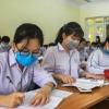 베트남 2020-11월부터 시행되는 주요 정책