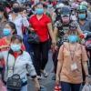 베트남 노동부, 노동자총연맹이 제안한 최저임금 인상안 거부