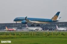 베트남, 새해에도 상업용 국제 정기 항공 노선 운항 일정은 '미정'