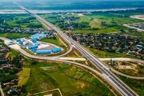 포스코, 고속도로 부실 공사에 대해 베트남 정부 차원 조사 중