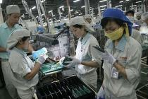 베트남 일본 상공회의소, 초과 근로시간 200시간에서 300시간으로 연장 제안