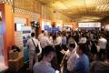 베트남, 아마존과 손잡고 글로벌 전자상거래 진출 박차