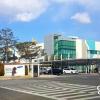 삼성전자, 스마트폰 구미 생산 물량 베트남 이전 계획 철회
