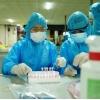 베트남 3/4일 저녁 확진자 6건 추가로 누적 2,488건으로 증가.., 모두 지역 감염