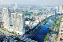 베트남 중앙은행, 2020년부터 부동산 대출 강화