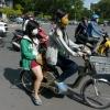 베트남, 소형 전기 자전거도 운전면허 필요.., 도로교통 안전전략 구상