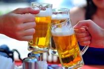 베트남, 10일 후면.., 음주 운전 개정법 발효, 실제적용은 미지수?
