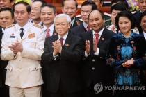 베트남 당·정부·군 지도부 6개월마다 건강검진 의무화 이유는
