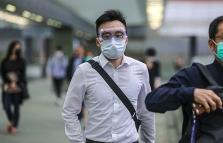 아시아-유럽의 '마스크 문화' 차이점