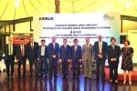 에어버스, 항공 인재 육성을 위해 하노이 과기대에 250만불 지원