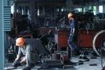 베트남 정부, 근로자 임금에 관한 새로운 규정 발표