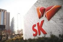 SK그룹, VinGroup에 10억달러 투자