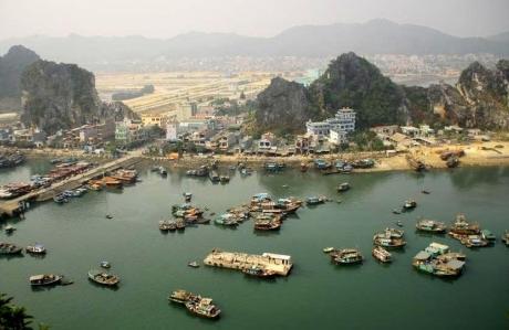 베트남, 법안 통과 지연으로 '경제 특구' 부동산 시장 큰 타격