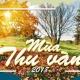 베트남항공, 할인 프로그램 'Golden Autumn 2018'