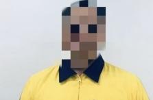 호찌민시: 음란 동영상 재생하고 성추행한 혐의로 공유앱 운전자 고소
