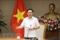 베트남, 빈곤율은 개선되었지만 빈부격차는 확대