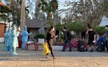 호찌민시: 외국인 전문가 등 특별 입국 절차 안내