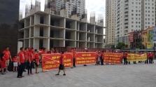 베트남에서 아파트 구매? 현실적인 문제점과 고민들