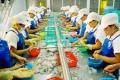 베트남, 세계 해산물 수출 4위