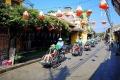 베트남, 올해 11개월간 외국인 방문자수 전년 동기 대비 약 15.4% 증가