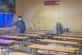빈푹省, 확진자 10번 고등학생.., 감염된 줄도 모르고 학교에 등교해 정상 수업