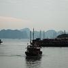 [특별기획: 베트남 개혁개방 23년] 5. 베트남 관광산업