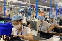 베트남 노동법 개정 초안, 정상 근무 주 48시간제 유지하면서 40시간제 장려