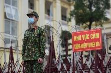 베트남, 전국 145개 호텔 및 리조트가 격리 시설로 등록.., 약 천만동 수준