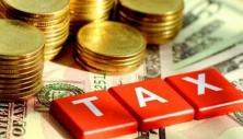 베트남: 세금 관련 불법 행위 시 해당 금액의 1~3배 벌금 부과