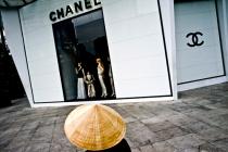 베트남, 초부유층 142명.., 향후 5년간 증가율 세계 최고 예상