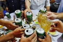 2020년 1월부터 적용되는 신규정.., 음주운전 단속 강화 등