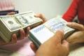 베트남: 외환 보유고 700억불로 역대 최고액.., 환율 안정에 기대