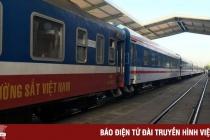 베트남의 역설: 기차표 가격이 비행기표 가격보다 비싸다?