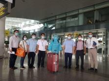 베트남, 리치 수출품 확인위해 일본인 전문가 특별 입국