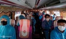 외교부: 한국-베트남 단기 출장 기업인 입국자 격리 해제 합의