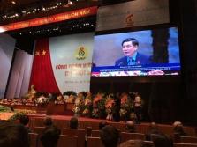 '절대권력' 공안 위 군림, 베트남은 또 하나의 삼성 공화국