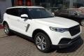 저렴한 가격에도 불구하고 베트남에서 환영받지 못하는 중국산 자동차