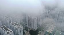 베트남, 사회적 관심 높은 분야 '식품안전' & '대기오염'