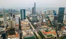 호찌민시: 사무실 공실율 급격한 증가에도 공급은 지속적으로 증가