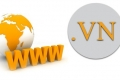 베트남, 인터넷 도메인 등록 약 50만건 초과.., 인터넷 활용 동남아 최대