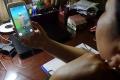 베트남 오지 마을에서 또 휴대전화 충전 중 폭발 사고.., 두 아이의 엄마 숨져