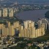 베트남, 올해 2분기에도 아파트 가격 상승세 유지 전망