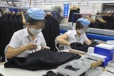 베트남, 내년 1월부터 40시간/주 연장 근무 등 개정 노동법 시행