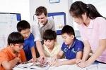 베트남 교육부, 8월부터 외국인 교사 자격 관리 강화