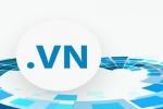 베트남 도메인 '.vn', 전자 등록으로 신속하고 정확하게 처리 대응