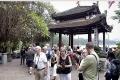 하노이, 아시아에서 가장 저렴한 배낭 여행자들의 도시로 선정