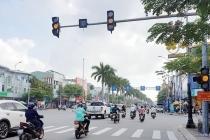 베트남, 1월부터 교통신호등 위반 벌금 대폭 인상.., 주황색 통과에도 벌금↑