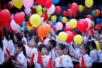 베트남 인구 약 9,500만명으로 세계 14위