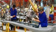 베트남, 산업생산지수 코로나 영향으로 8년만에 가장 낮은 성장률